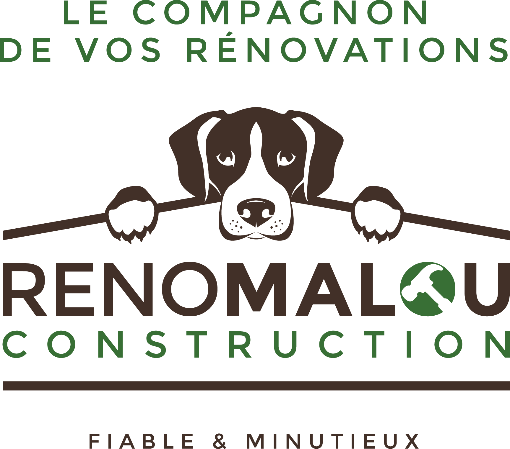 renomalou construction
